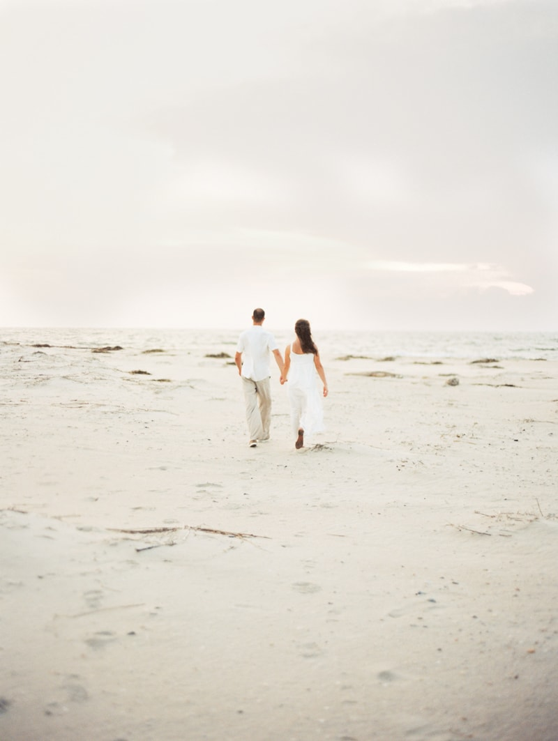 bald-head-island-nc-engagement-photographers-34-min.jpg