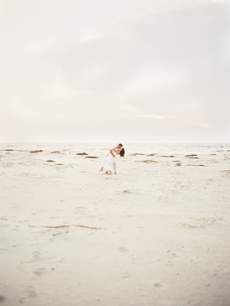 bald-head-island-nc-engagement-photographers-35-min.jpg