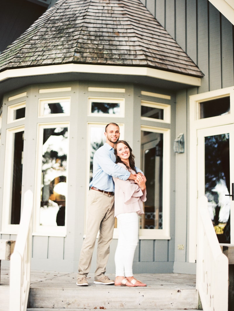 bald-head-island-nc-engagement-photographers-38-min.jpg