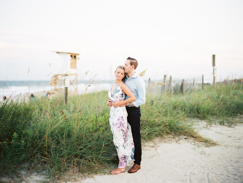 wrighstville-beach-nc-engagement-photography-11-min.jpg