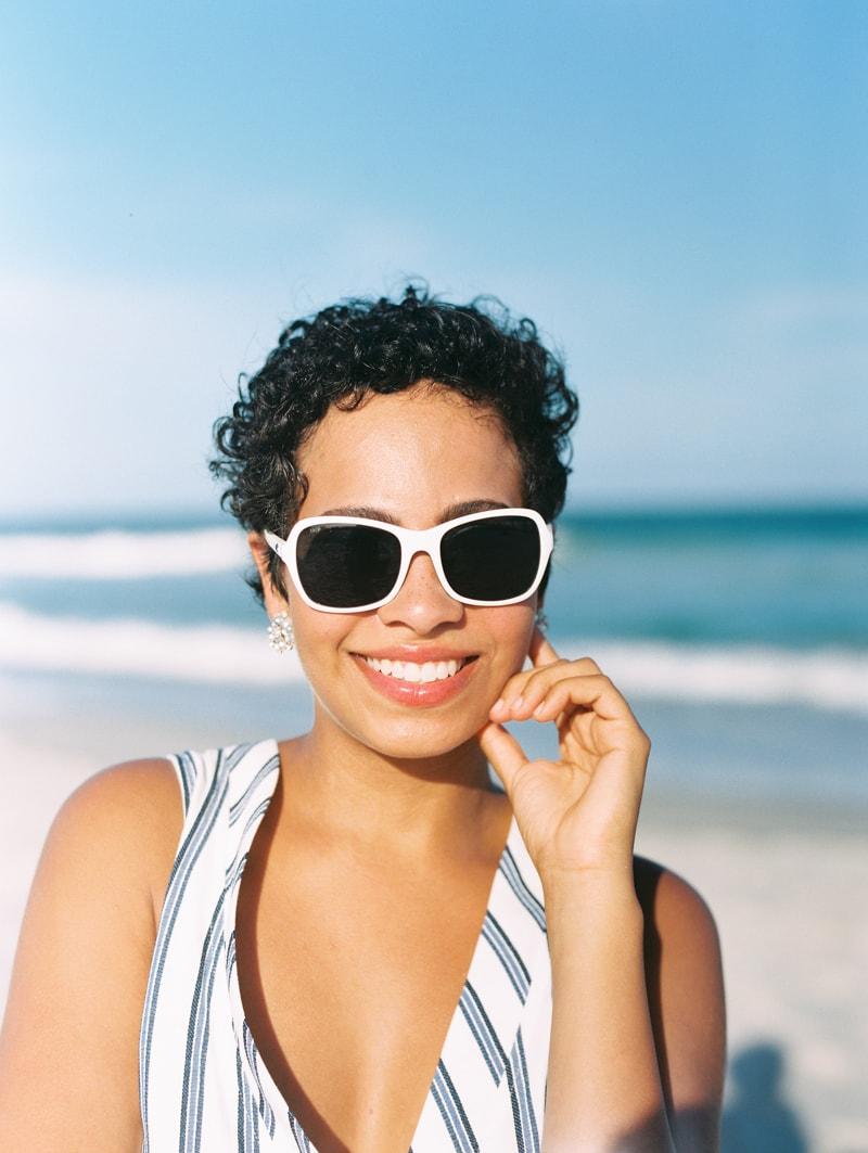 costa-sunglasses-editorial-wrightsville-beach-nc-4-min.jpg