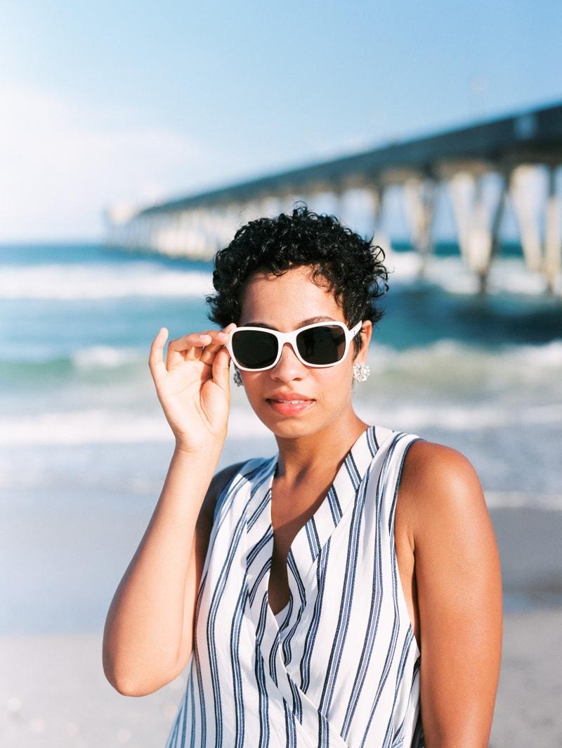 costa-sunglasses-editorial-wrightsville-beach-nc-6-min.jpg