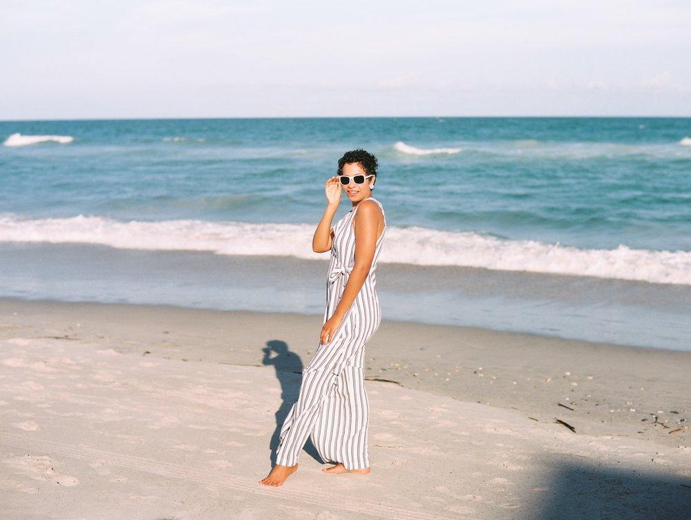 costa-sunglasses-editorial-wrightsville-beach-photographers-3-min.jpg