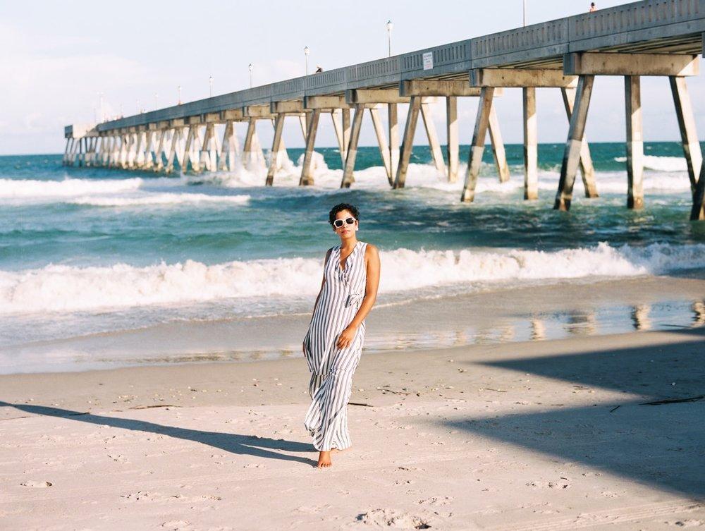 costa-sunglasses-editorial-wrightsville-beach-photographers-2-min.jpg