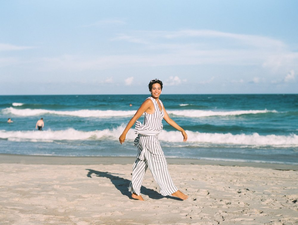 costa-sunglasses-editorial-wrightsville-beach-photographers-min.jpg