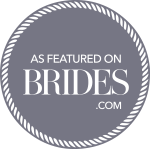 brides-featured-badge.png