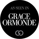 grace-ormonde-feature-badge.png