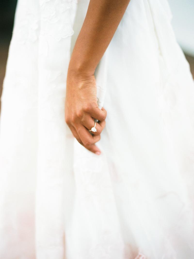 bakery-105-wedding-photographers-wilmington-5.jpg