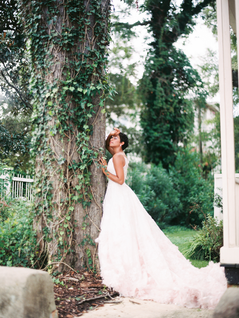 bakery-105-wedding-photographers-wilmington-9.jpg