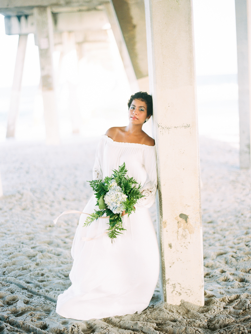 wrighstville-beach-wedding-shoot-north-carolina-6.jpg