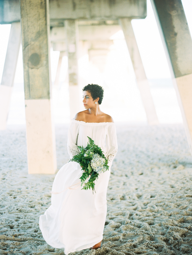 wrighstville-beach-wedding-shoot-north-carolina-7.jpg