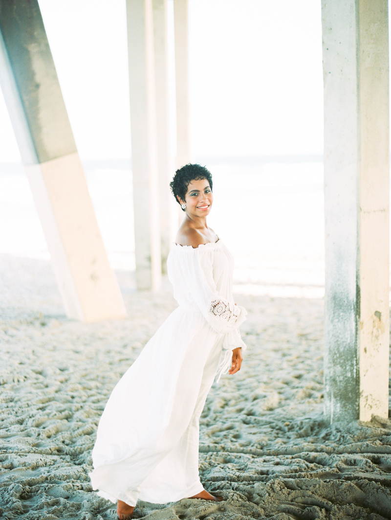 wrighstville-beach-wedding-shoot-north-carolina-11.jpg