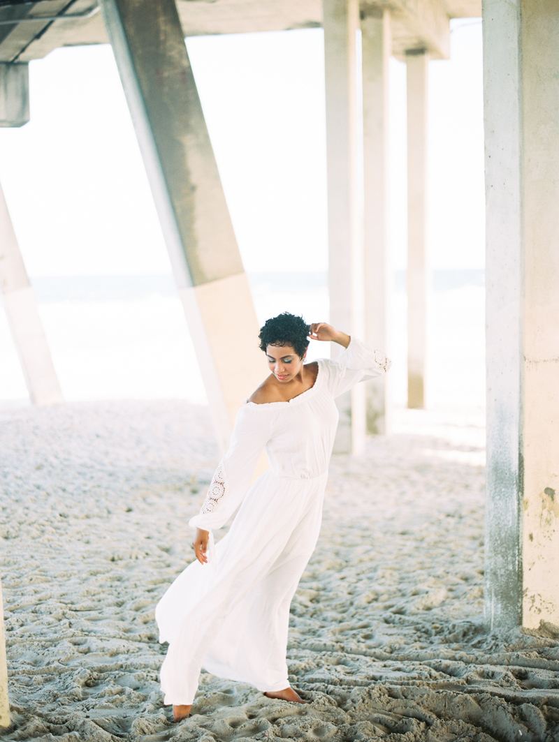 wrighstville-beach-wedding-shoot-north-carolina-12.jpg