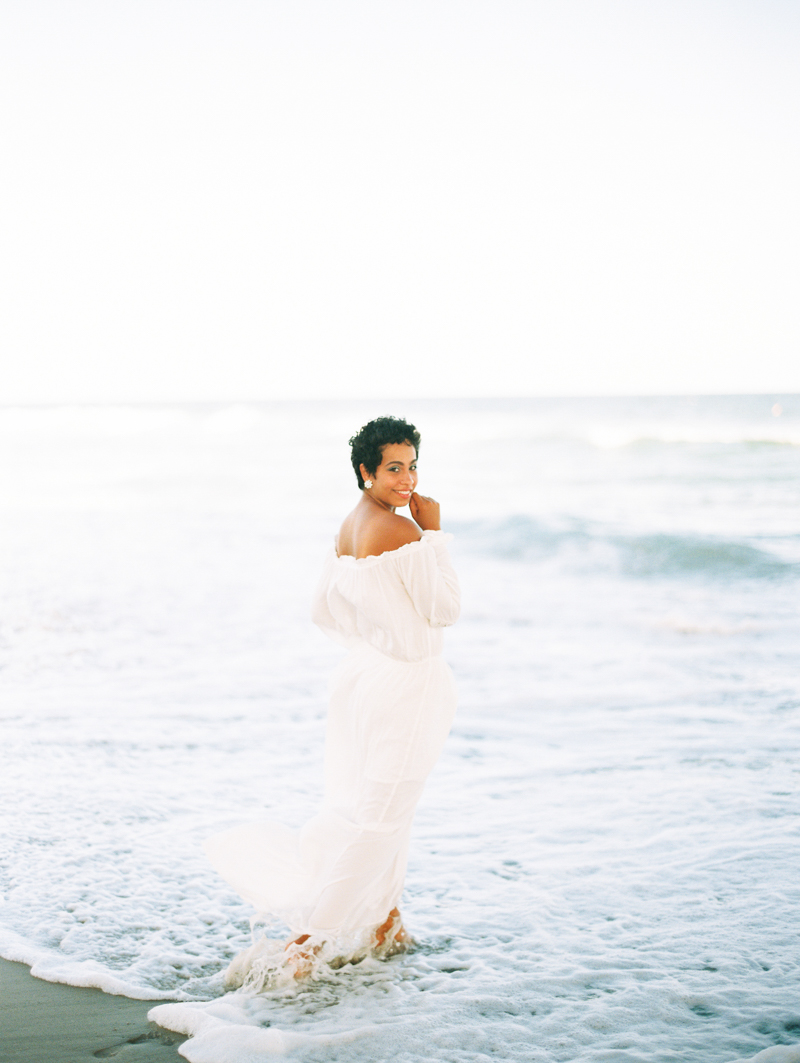 wrighstville-beach-wedding-shoot-north-carolina-5.jpg
