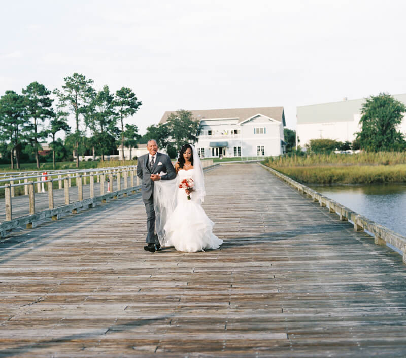 watermark-marina-wedding-wilmington-nc-photographers-3.jpg