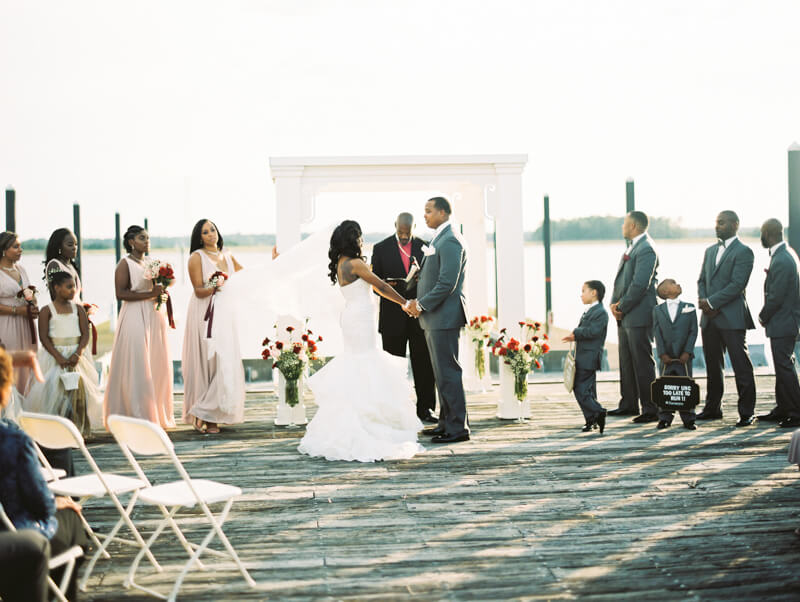 watermark-marina-wedding-wilmington-nc-photographers-4.jpg