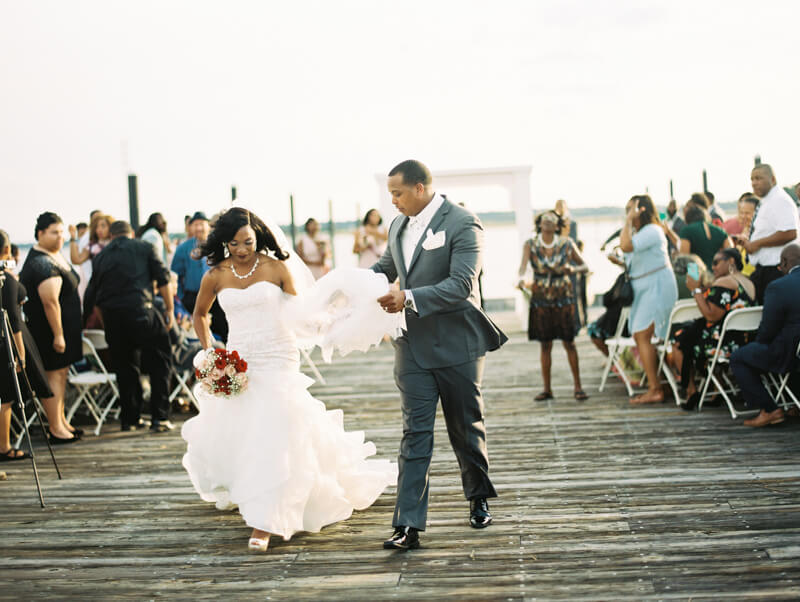 watermark-marina-wedding-wilmington-nc-photographers-5.jpg