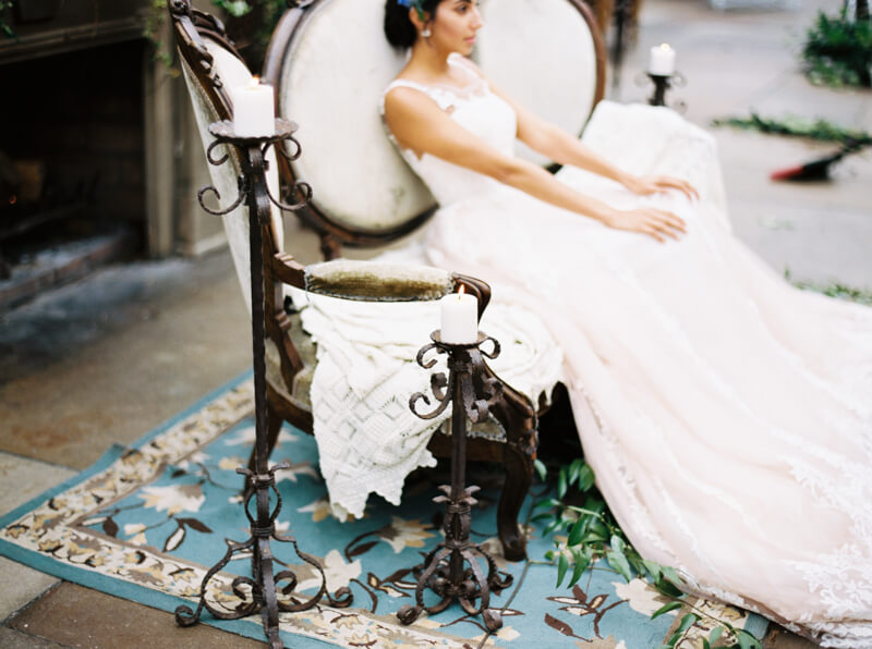 watson-house-wedding-emerald-isle-north-carolina-3.jpg