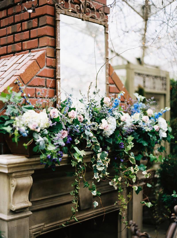 watson-house-wedding-emerald-isle-north-carolina-7.jpg
