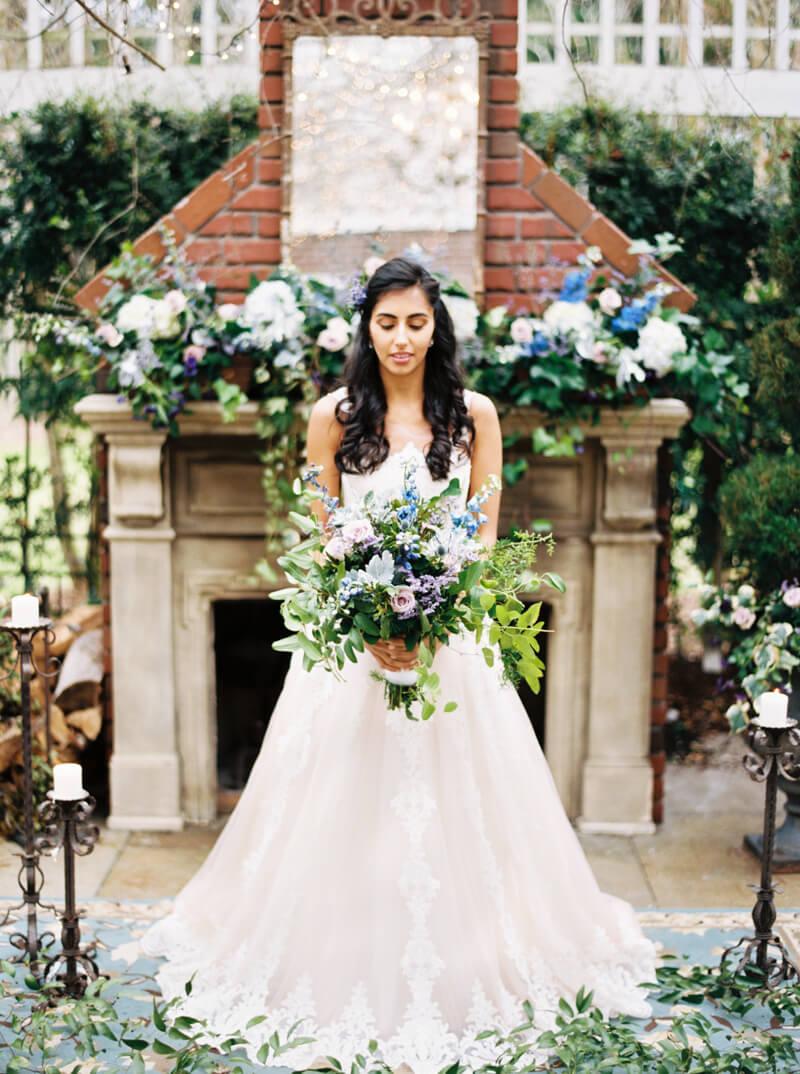 watson-house-wedding-emerald-isle-north-carolina-9.jpg