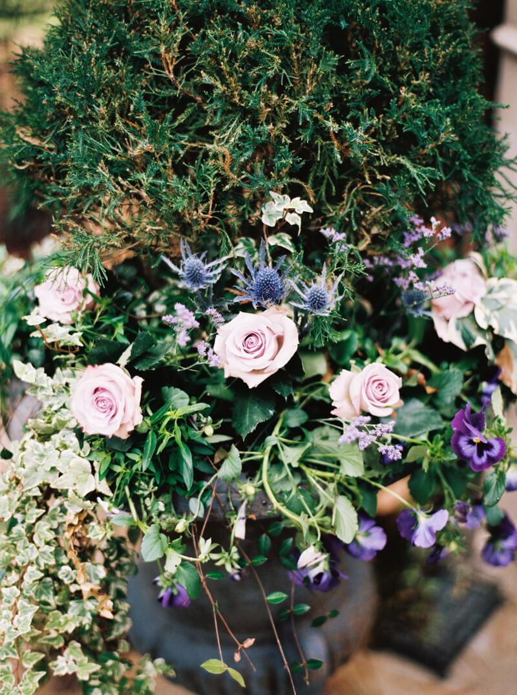 watson-house-wedding-emerald-isle-north-carolina-11.jpg