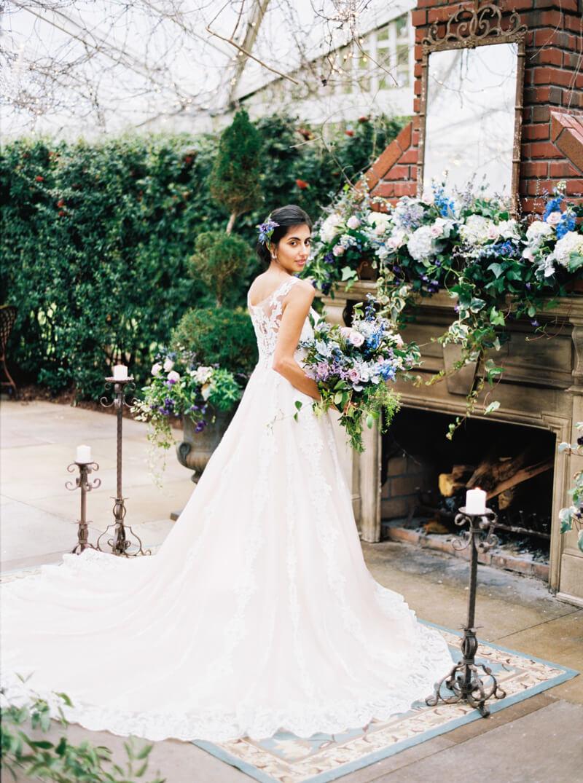 watson-house-wedding-emerald-isle-north-carolina-12.jpg