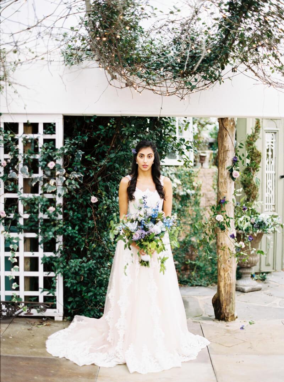 watson-house-wedding-emerald-isle-north-carolina-15.jpg