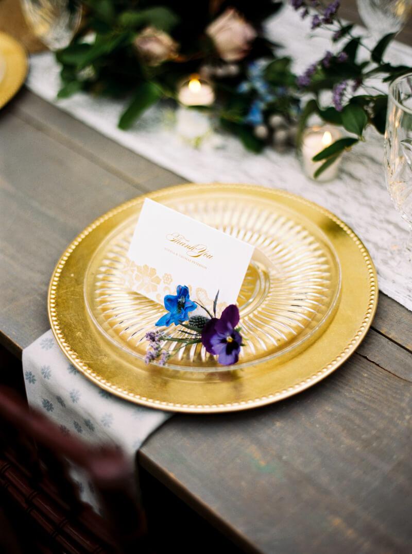 watson-house-wedding-emerald-isle-north-carolina-18.jpg