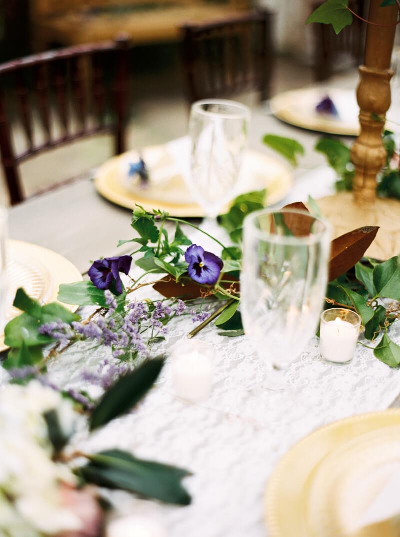 watson-house-wedding-emerald-isle-north-carolina-20.jpg