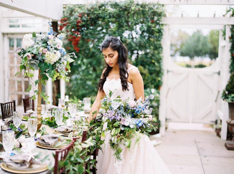 watson-house-wedding-emerald-isle-north-carolina-22.jpg