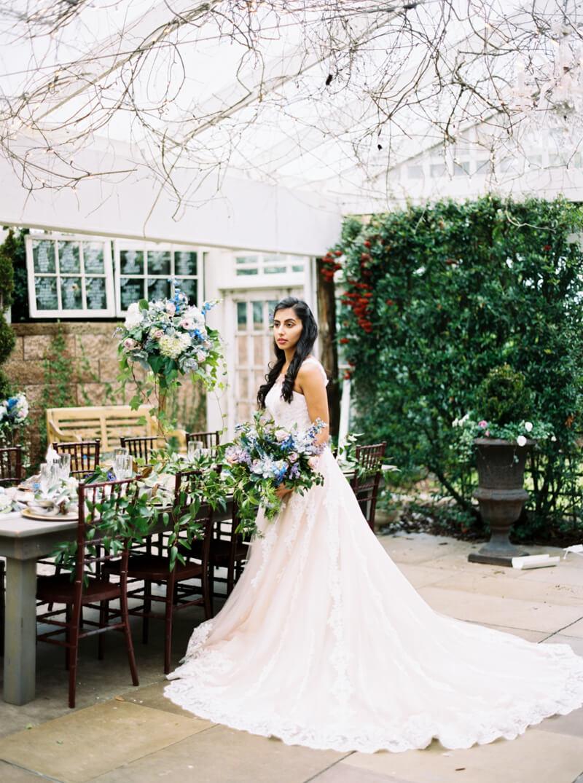 watson-house-wedding-emerald-isle-north-carolina-25.jpg