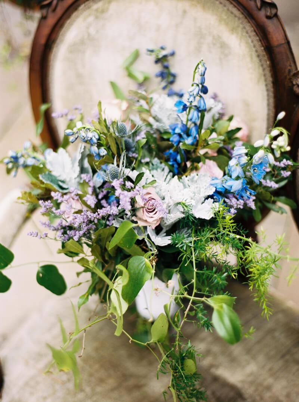 watson-house-wedding-emerald-isle-north-carolina.jpg