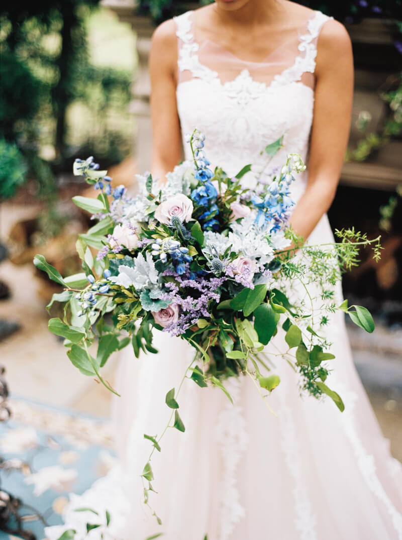 watson-house-wedding-emerald-isle-north-carolina-8.jpg