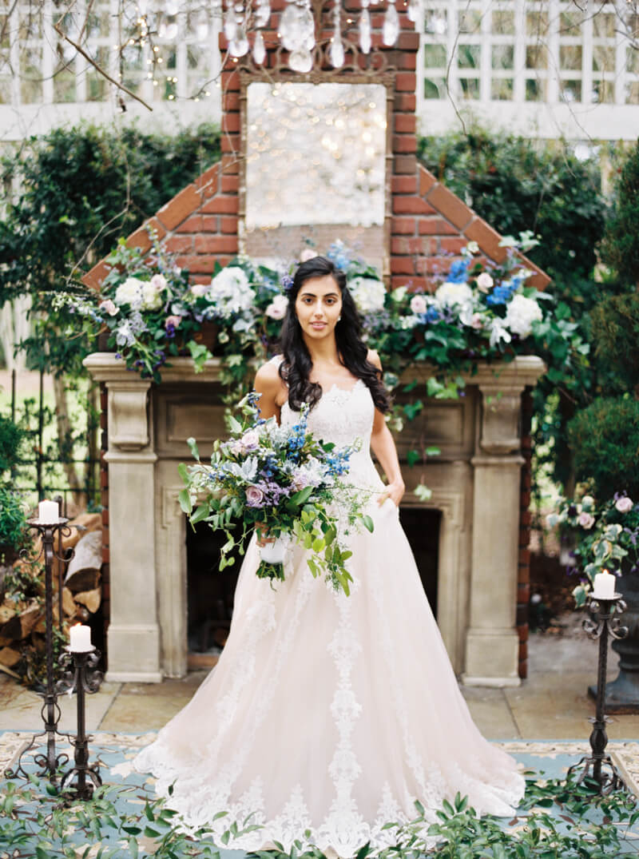 watson-house-wedding-emerald-isle-north-carolina-10.jpg