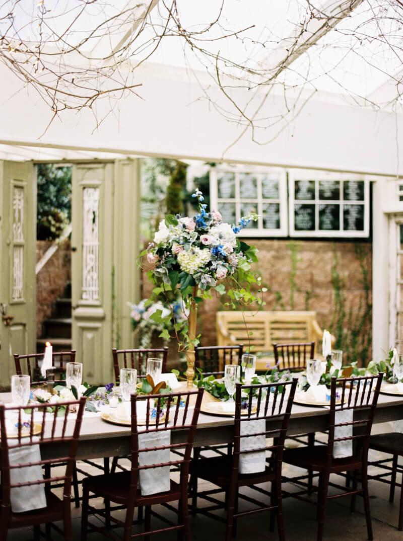 watson-house-wedding-emerald-isle-north-carolina-19.jpg