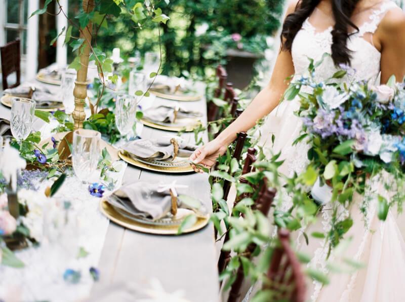 watson-house-wedding-emerald-isle-north-carolina-21.jpg