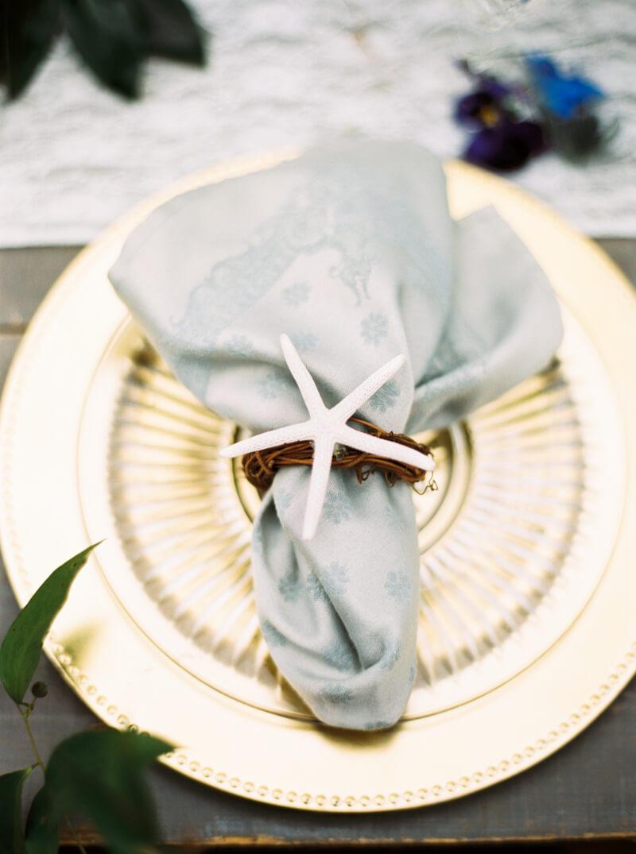 watson-house-wedding-emerald-isle-north-carolina-23.jpg
