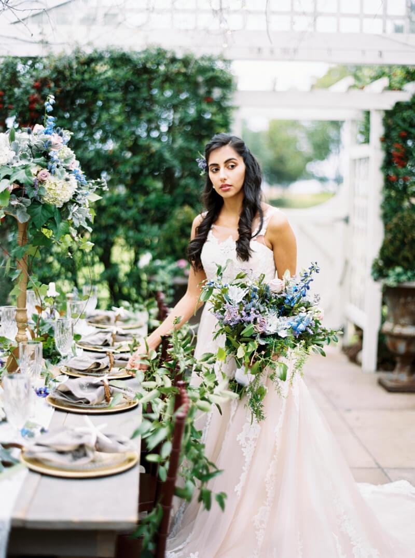 watson-house-wedding-emerald-isle-north-carolina-24.jpg