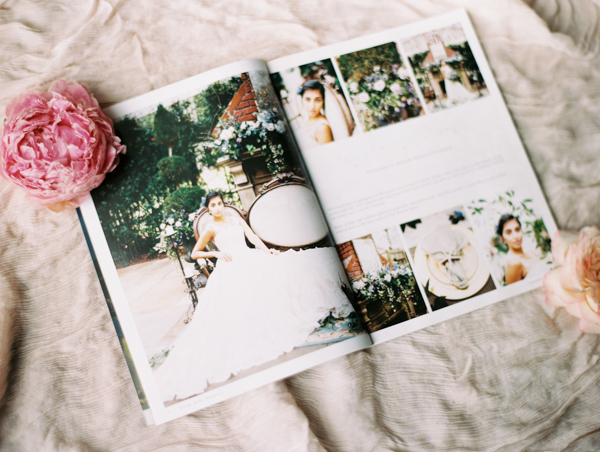 trendy-bride-magazine-feature-fine-art-film-2.jpg