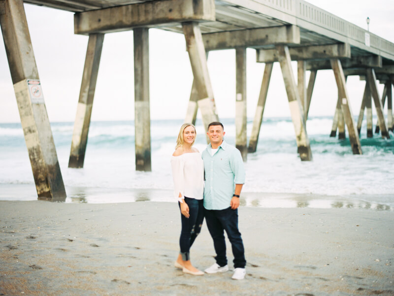 wrightsville-beach-engagement-photos-fine-art-film-17.jpg