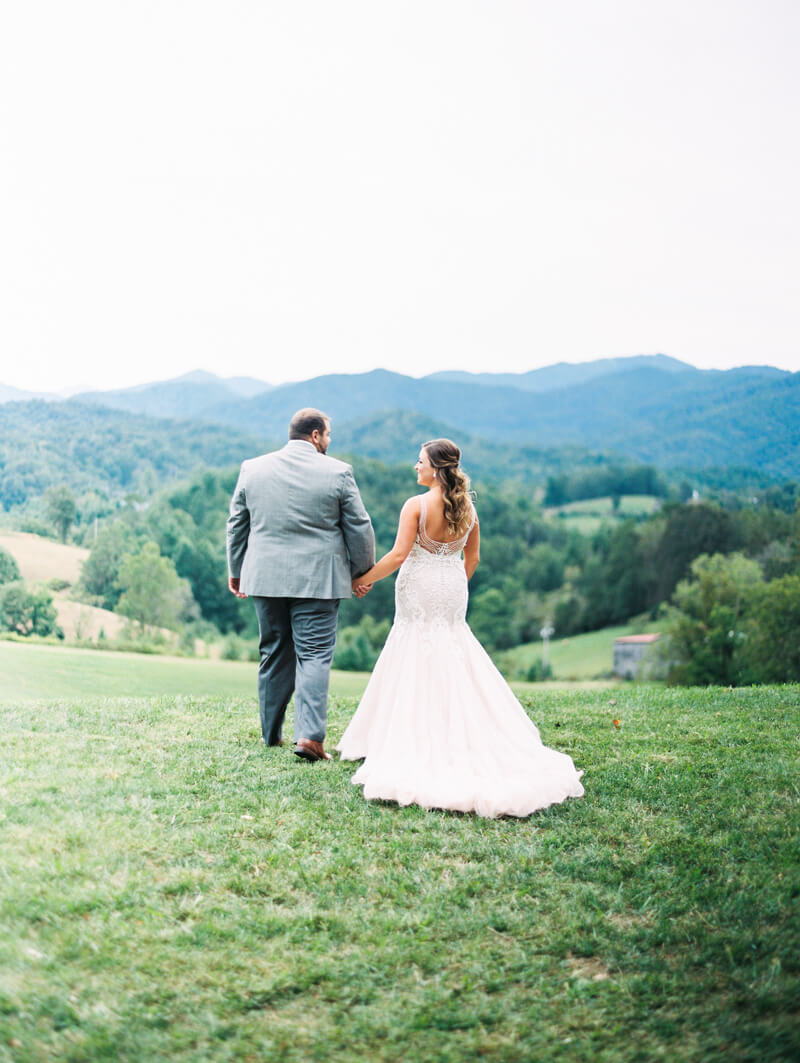 the-ridge-asheville-wedding-photographers-26.jpg