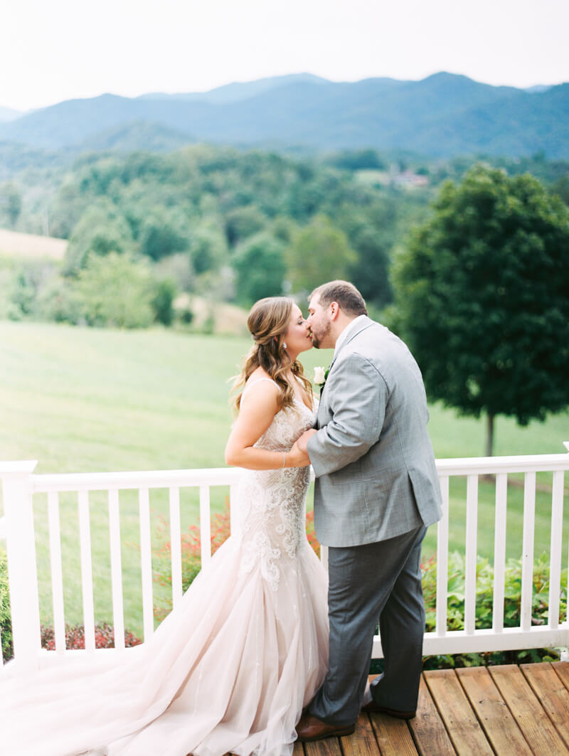 the-ridge-asheville-wedding-photographers-35.jpg