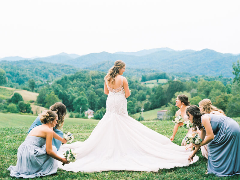 the-ridge-asheville-wedding-photographers-38.jpg
