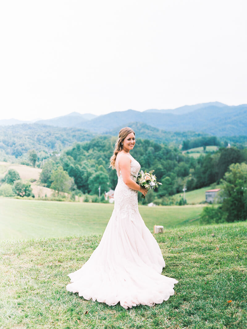 the-ridge-asheville-wedding-photographers-39.jpg