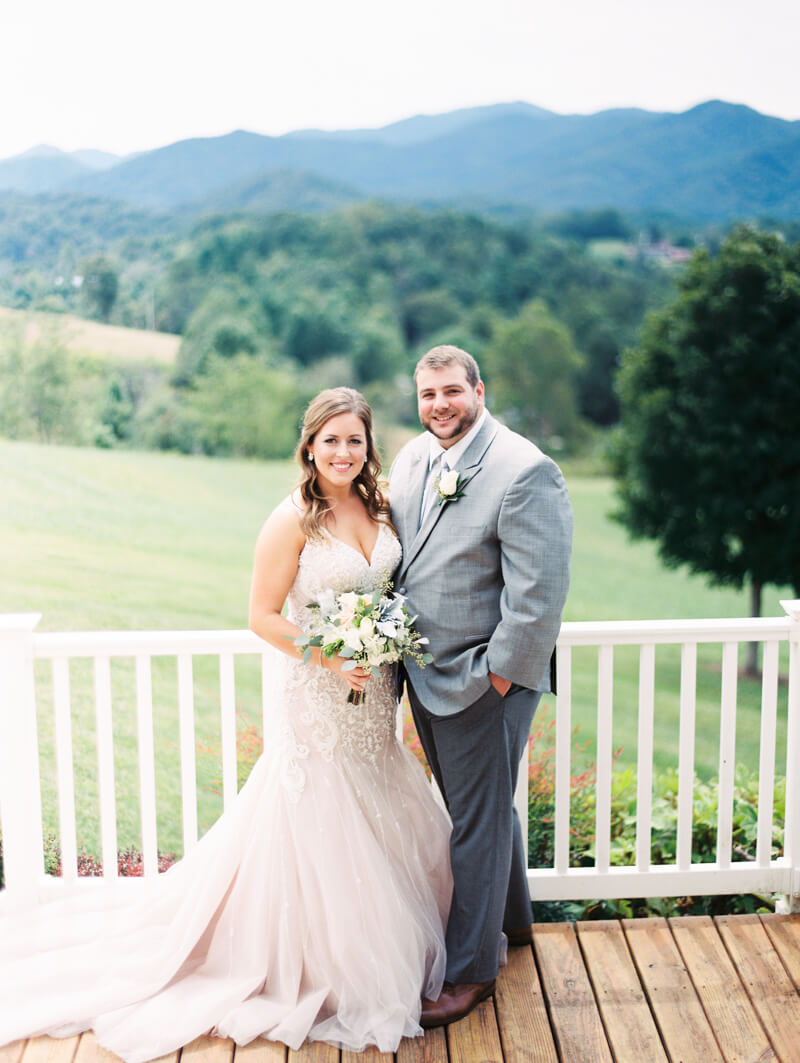 the-ridge-asheville-wedding-photographers-18.jpg