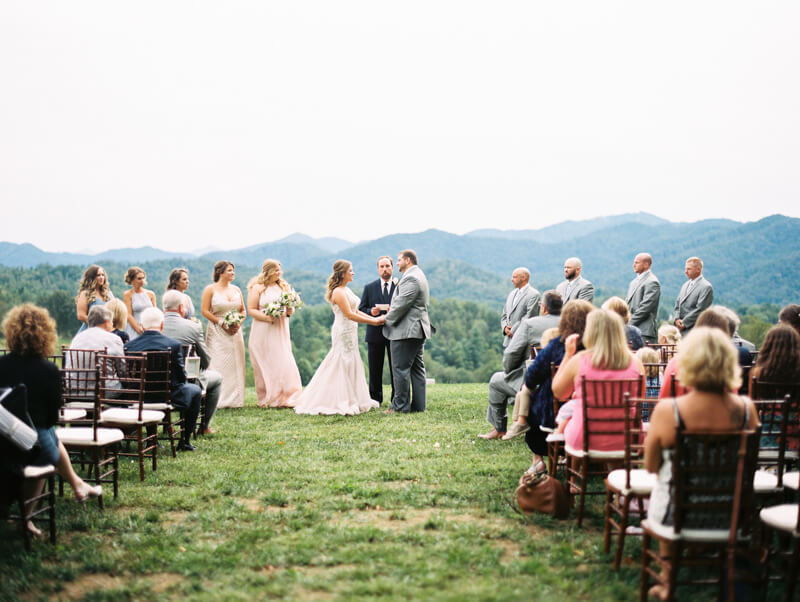 the-ridge-asheville-wedding-photographers-6.jpg