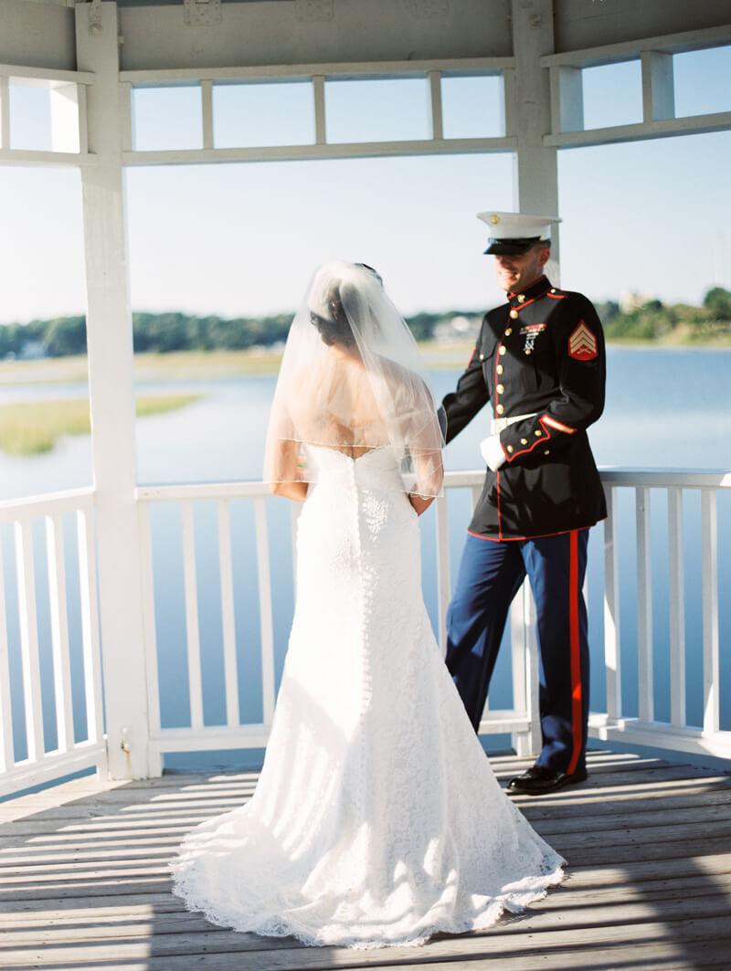 ocean-isle-beach-nc-wedding-photographers-25.jpg