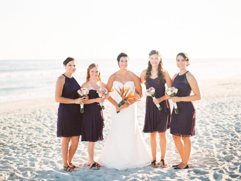 ocean-isle-beach-nc-wedding-photographers-26.jpg