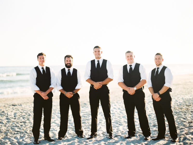ocean-isle-beach-nc-wedding-photographers-28.jpg