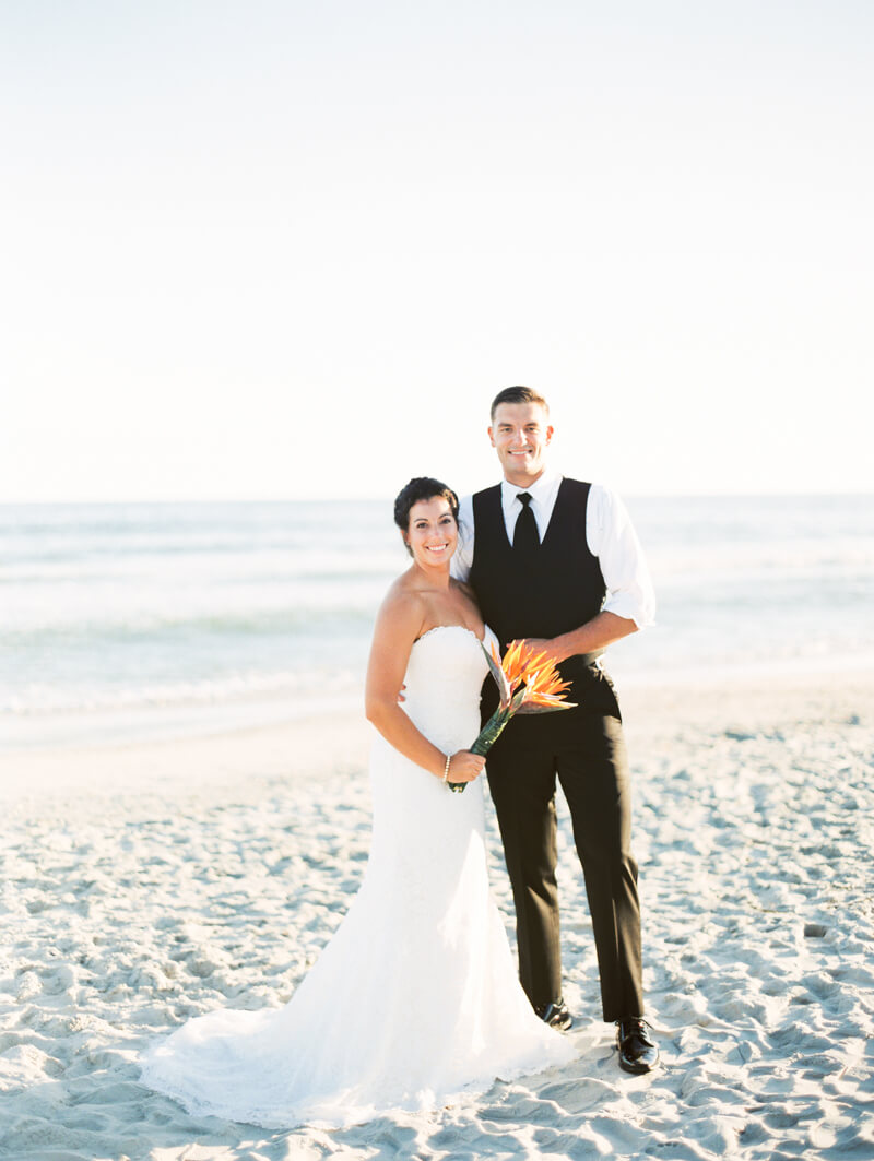 ocean-isle-beach-nc-wedding-photographers-29.jpg